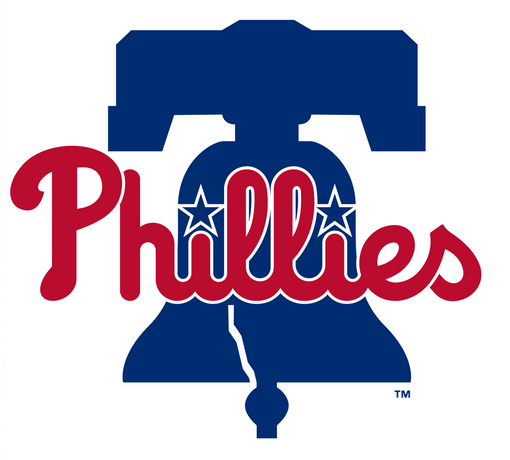 Mercy Night at the Phillies 2019